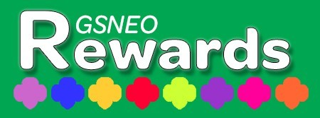 GSNEO rewards