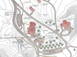 pro ctr site plan cropped thumb