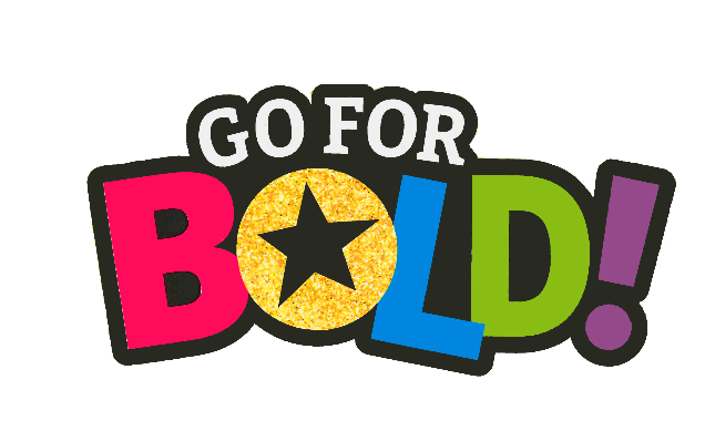 goforbold