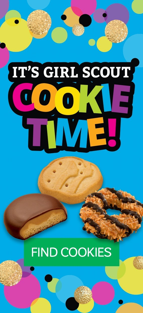CookieTime_RightRail