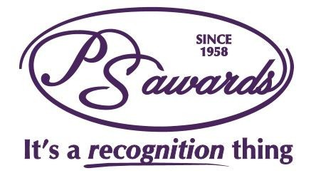 PS Awards logo