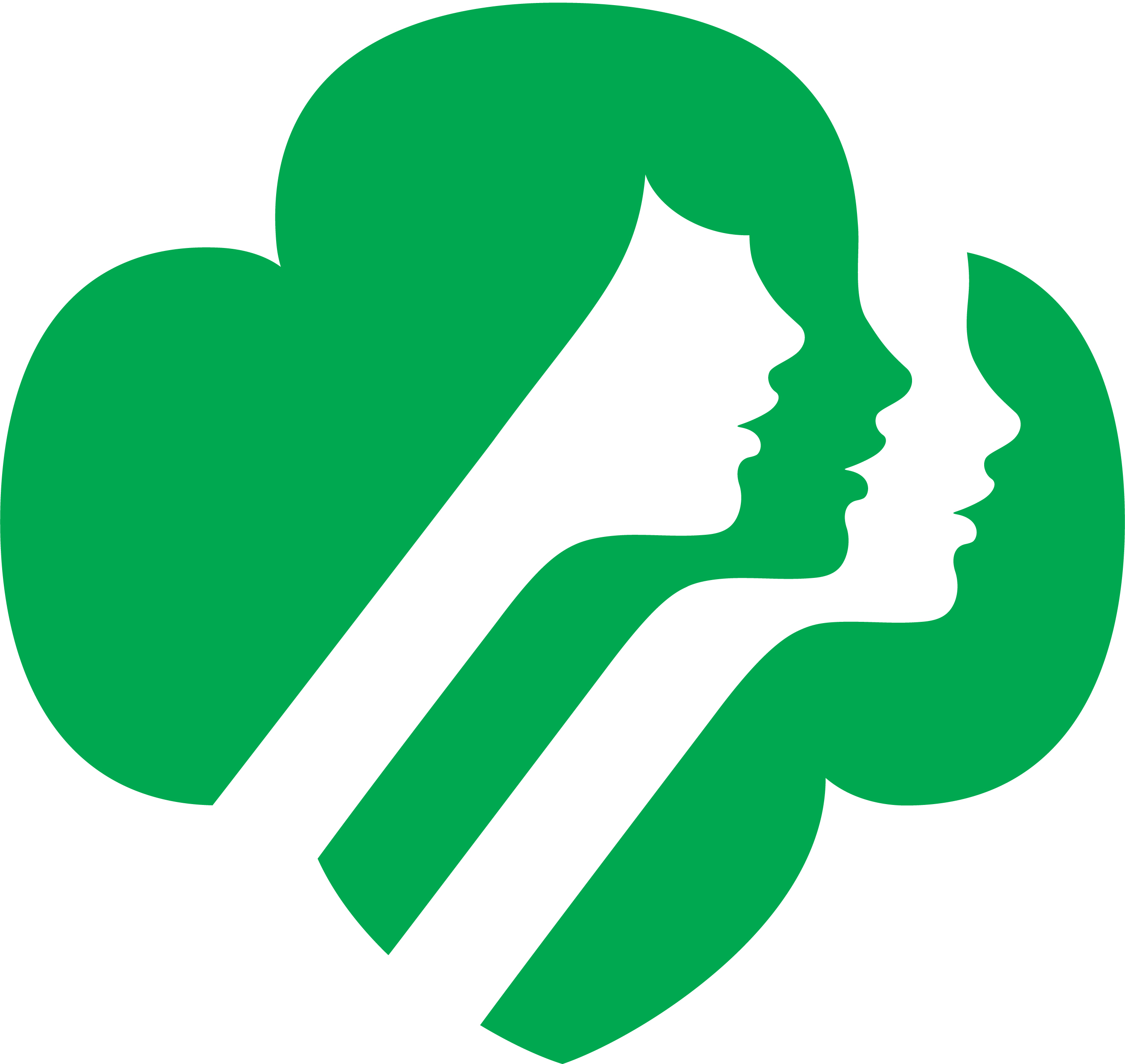 event calendar girl scouts of north east ohio