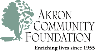 akron community foundation news room